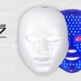 Masker Esse