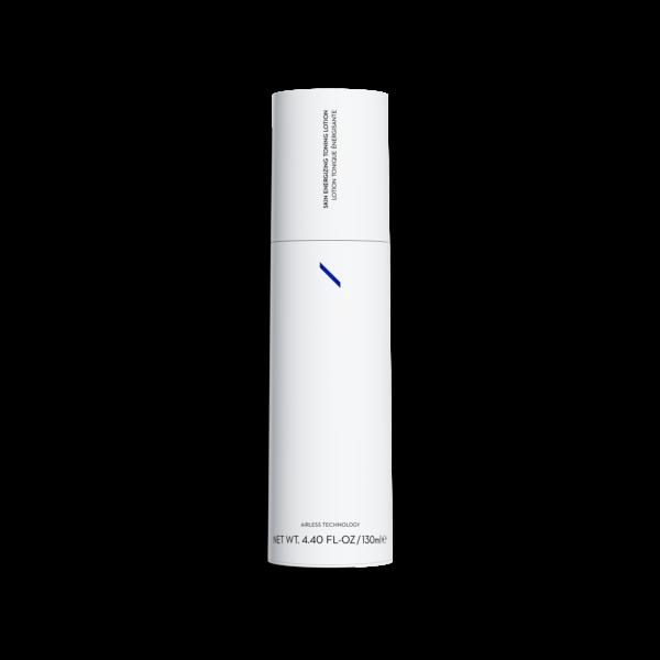 Skin Energizing Toning-Lotion