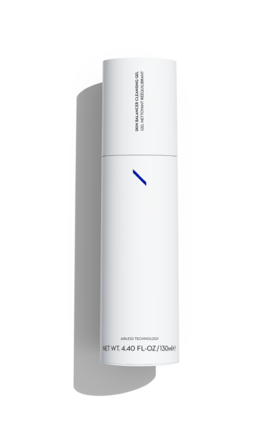 Skin Balancer Cleansing Gel