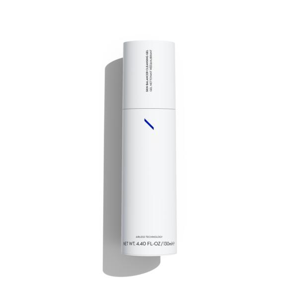 Skin Balancer Cleansing Gel