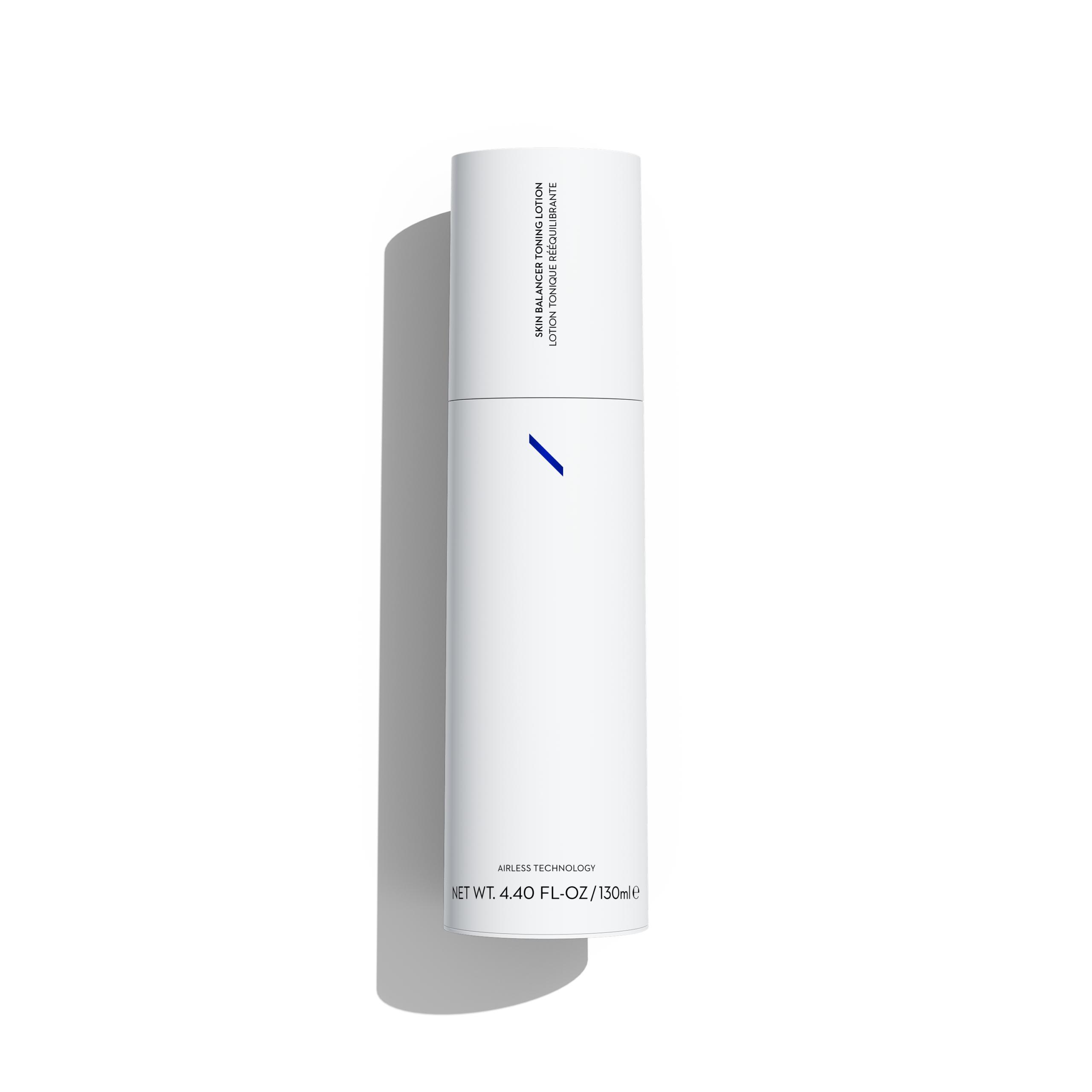 Skin Balancer Toning-Lotion