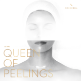 Queen of Peelings Neoderma