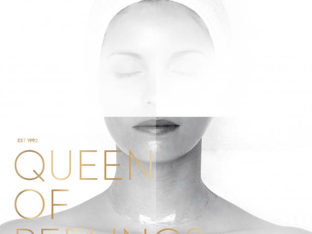 QUEEN OF PEELINGS_FACEBOOK_1080x1080 (1)