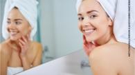 Carboxy Therapie hielp mij van mijn acne af