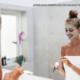 Huidverzorging-Schoonheidssalon-Prinsenhuys.jpg